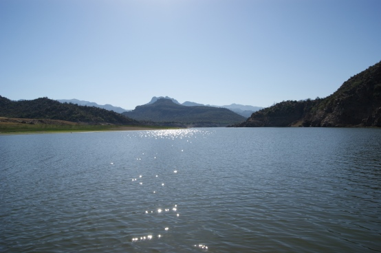 Bartlett Lake.jpg